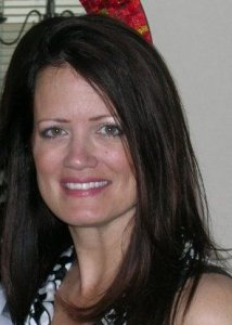 Michele Ashton - TN Home Buyer