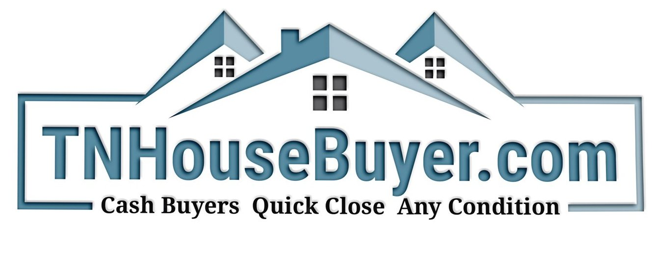 TN House Buyer logo