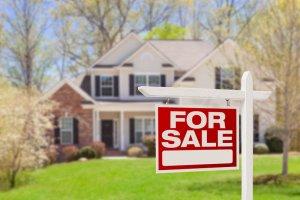 sell my house fast winston-salem north carolina