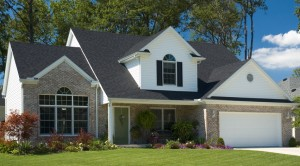 rent to own homes in Coopersburg