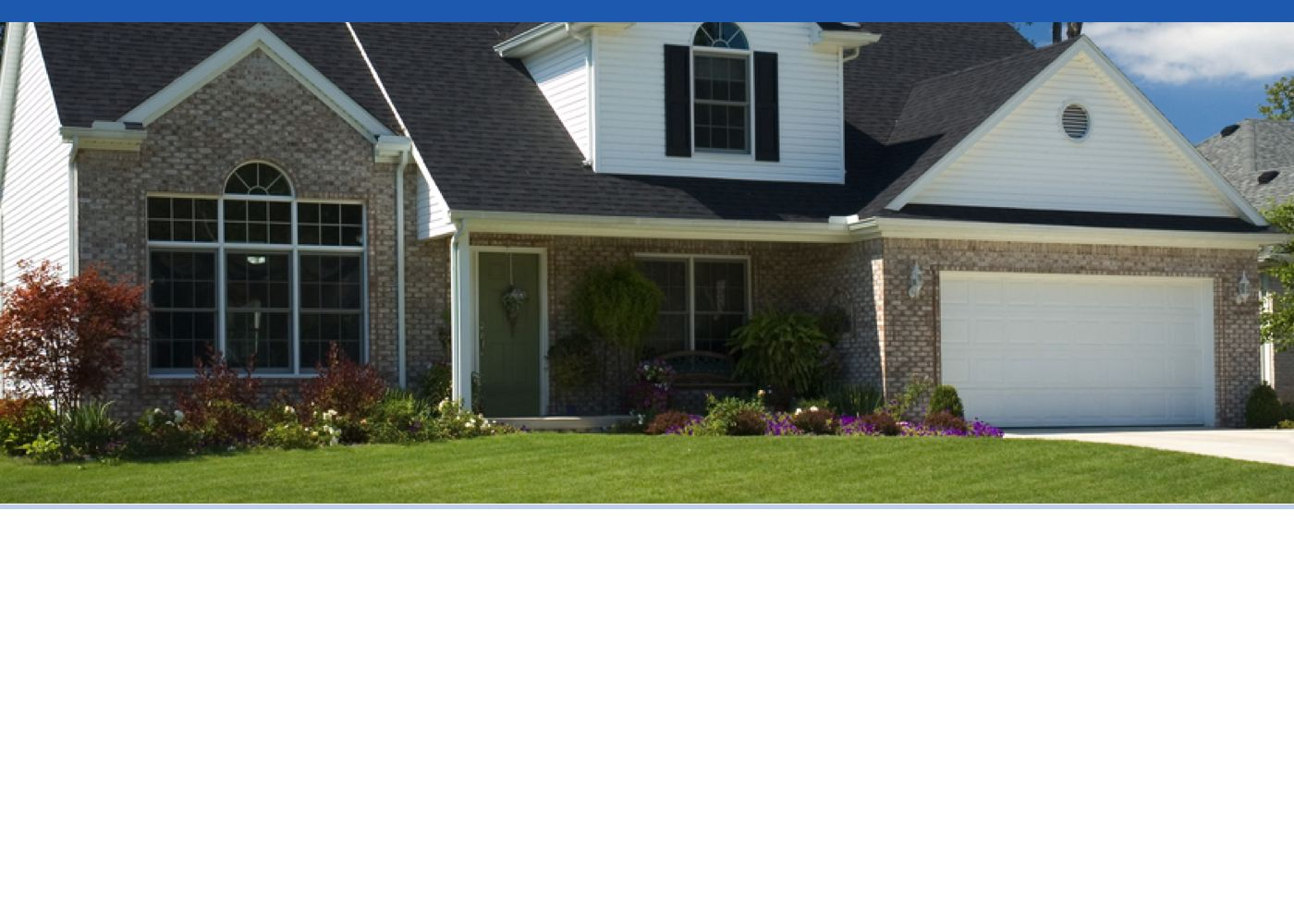 Rent To Own Homes In Quakertown And Surrounding Areas   Lease Purchase  Quakertown And Surrounding Areas   Cyndy Sells Houses