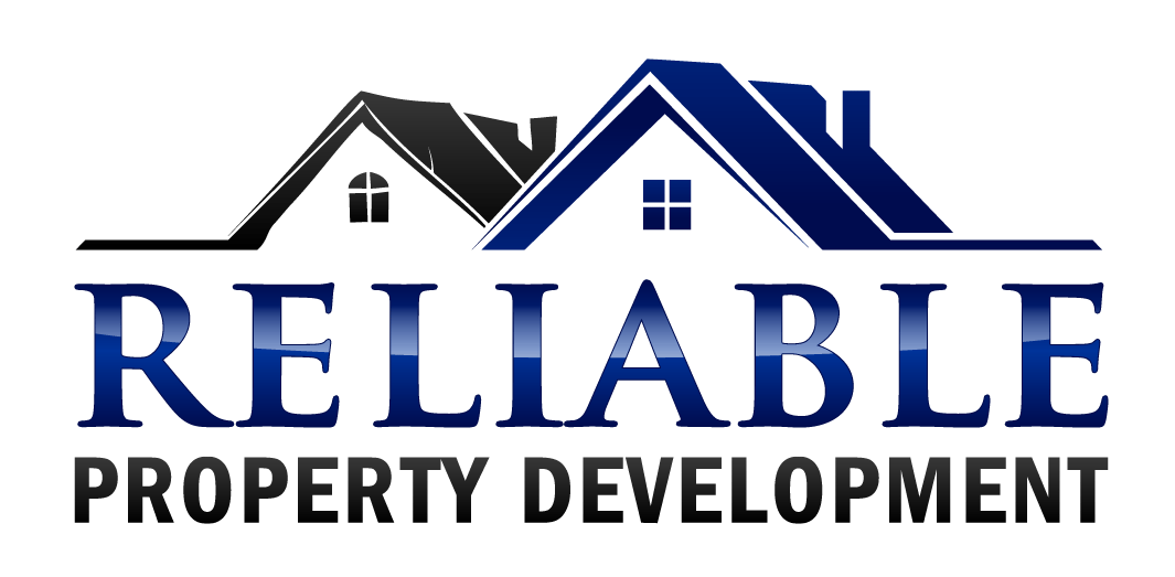 Reliable Property Development, LLC  logo