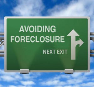 avoid_foreclosure