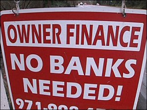 owner-financing