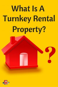 what-is-a-turnkey-rental