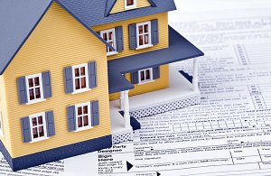 house_tax_form2