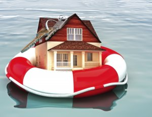 Keep Foreclosure Off Your Credit...We Take Over Payments Tulsa, OKC, or Statewide!!