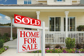 sell your house by yourself in Louisville