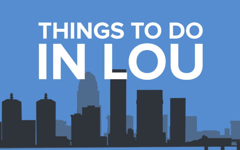 Things-to-do-in-Lou