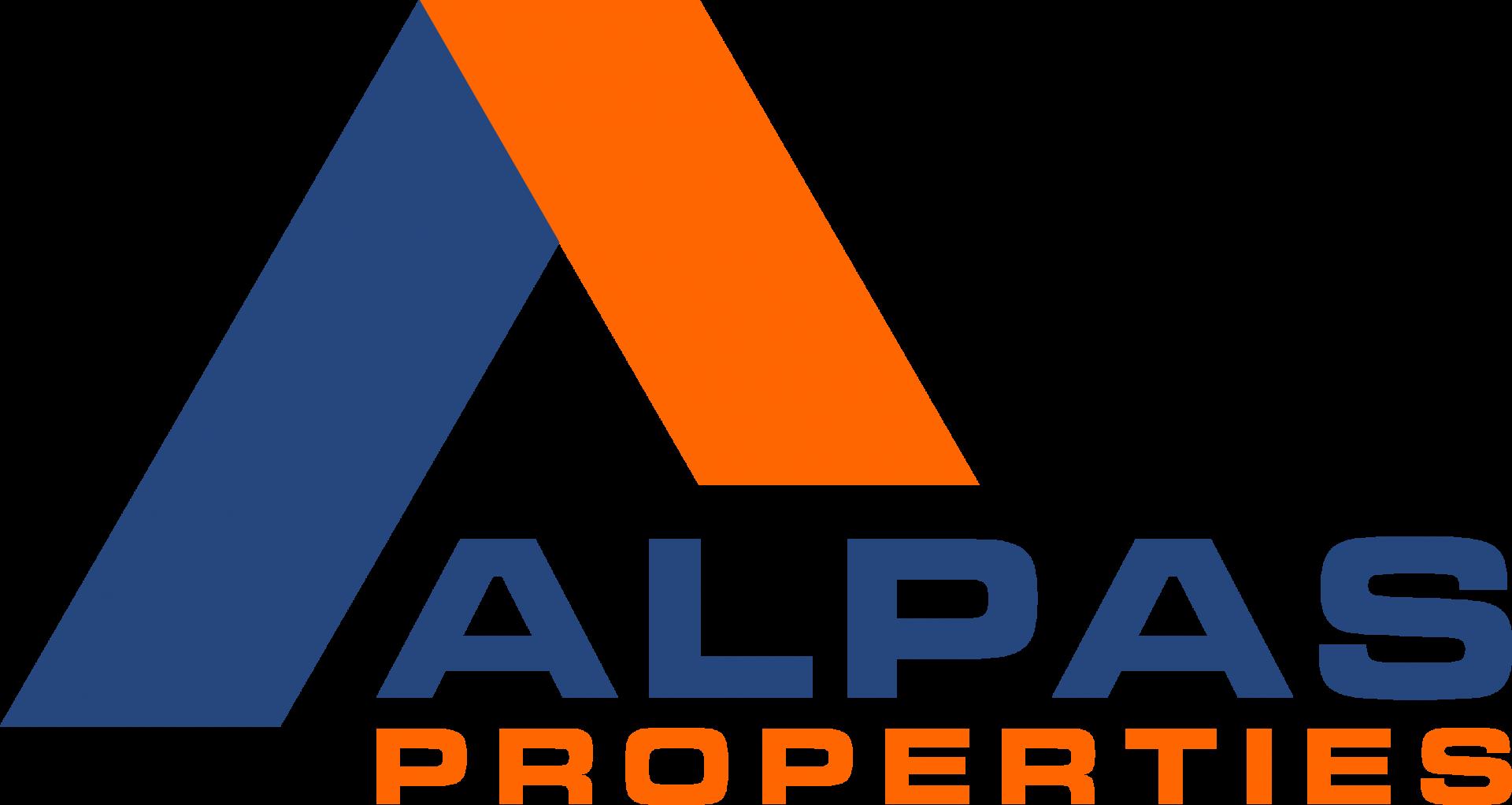 Alpas Properties, LLC logo