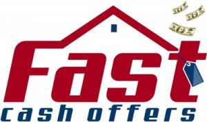 Fast Cash Offer for Your House