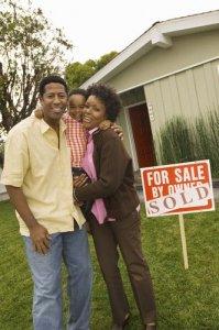 Let us help you, we buy houses in Atlanta