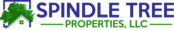 Spindle Tree Properties, LLC  logo
