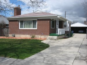 Sell My House Fast We Buy Houses Salt Lake City West Valley City Rose Park Midvale Sandy