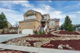 we-buy-houses-copperton-utah-quickly