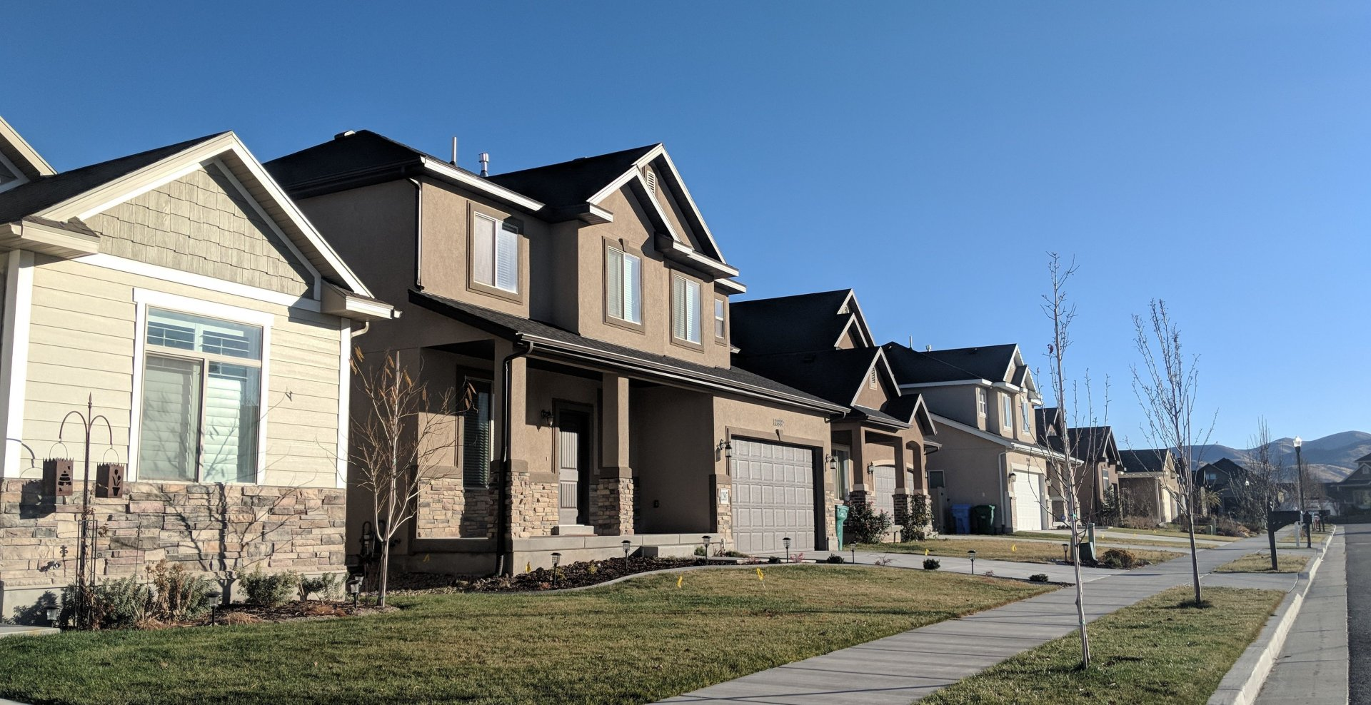 we-buy-houses-herriman-ut