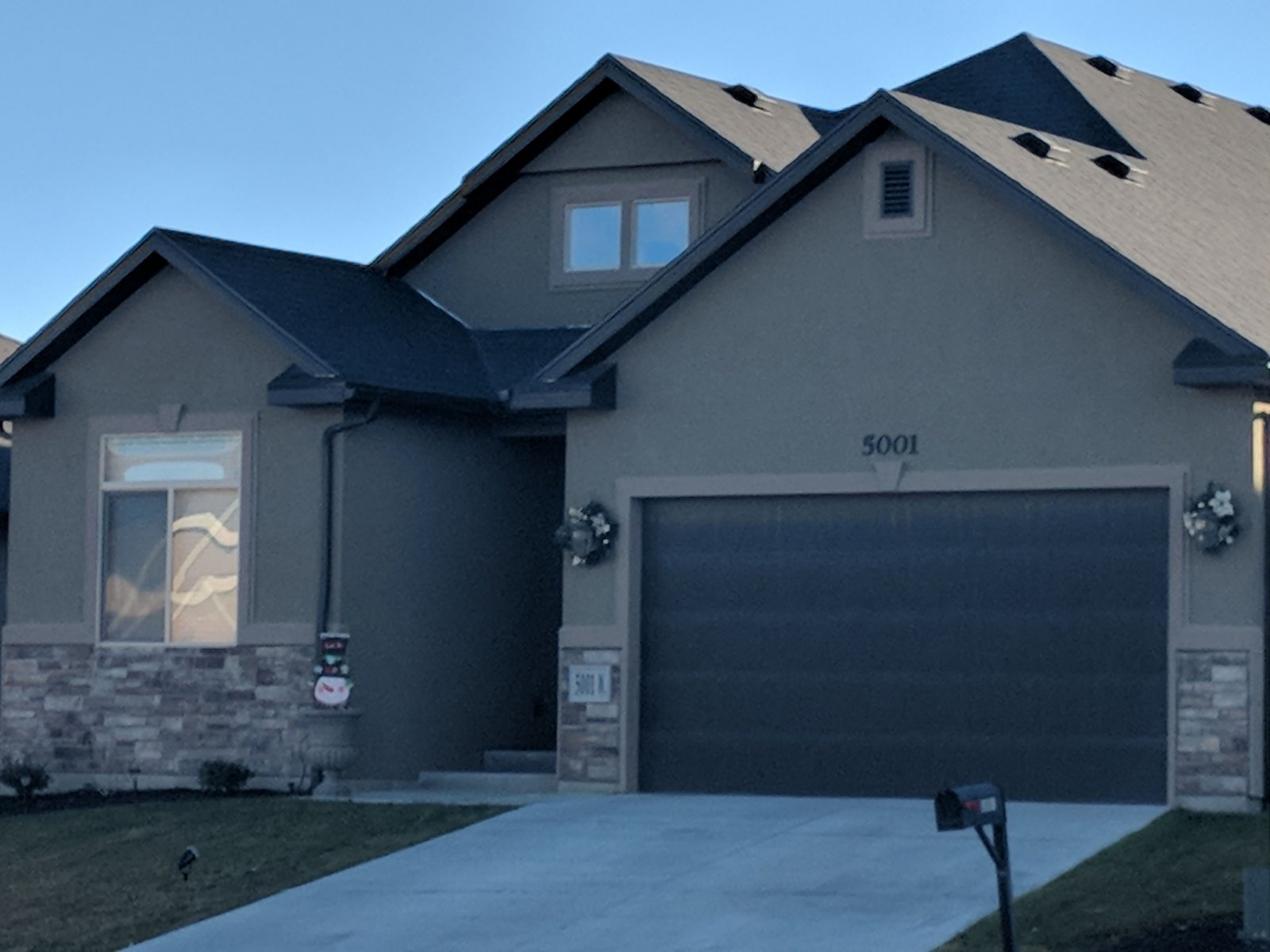 sell-my-herriman-house