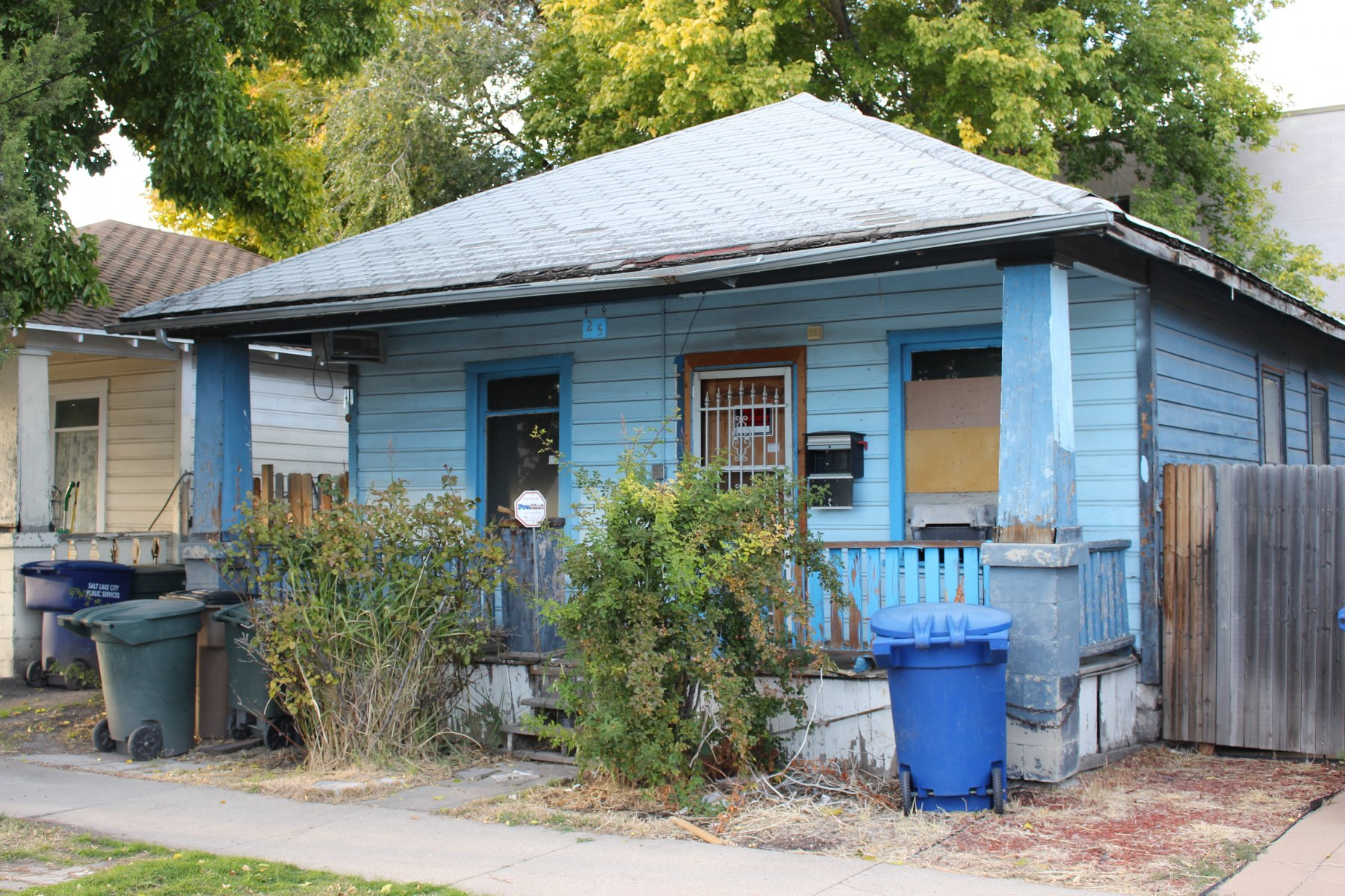 sell-my-house-withrepairs