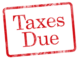 what-happens-if-you-pay-your-property-taxes-late