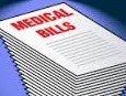 help-paying-medical-bills