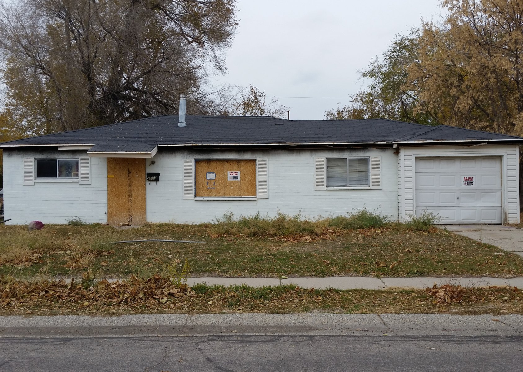 sell-my-meth-house