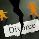 sell-a-house-while-divorcing