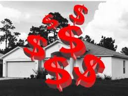 how-much-will-it-cost-to-list-my-cost