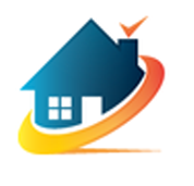 list-my-house-vs-sell-my-house-fast