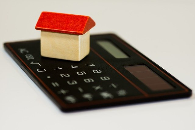 How to Get Out From Under a Utah Mortgage