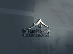 Fastlane Property