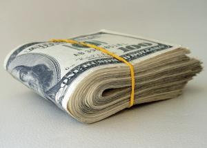 Cash house buyers