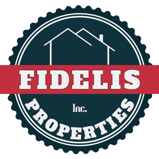 Fidelis Properties Inc. logo
