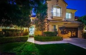 Cassa 1 Real Estate