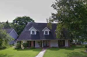 We can buy your Louisiana house. Contact us today!