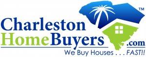 charleston-home-buyers-we-buy-houses-charleston-sc
