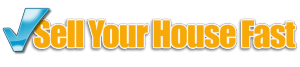 sell-your-house-fast-charleston-sc