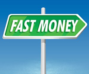 a-fast-money-sign1