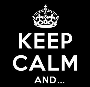 keep-calm-in-foreclosure