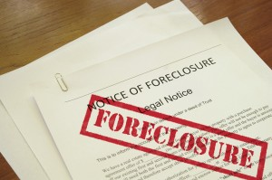 Considering short sale in Richardson to avoid foreclosure? Read on to find out the benefits.
