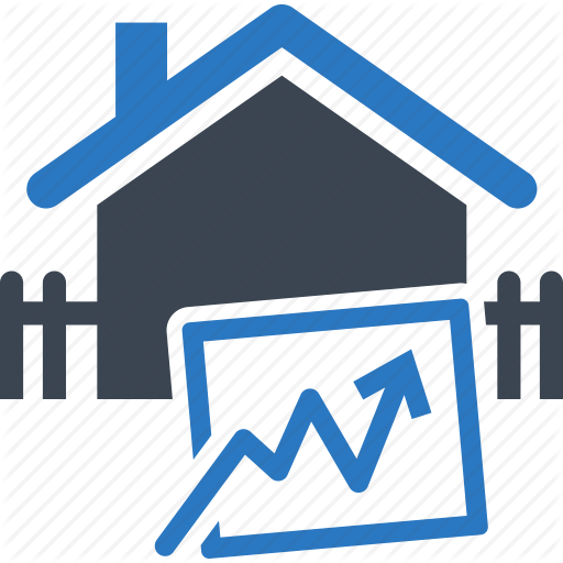 Investors Atlanta logo