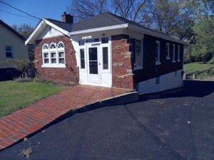We buy houses in Dayton KY