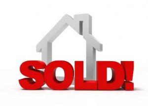 Sell my house fast in Cincinnati