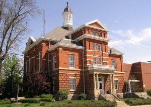 sell-your-house-fast-burlington-ky-boone-county-courthouse