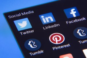 Use social media to help sell your house If you need to relocate quickly
