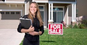 If you need to relocate quickly you need a great agent