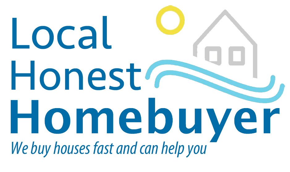Need to Sell Your House? logo
