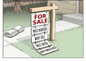 Sell Fast - We Buy Houses Grand Rapids