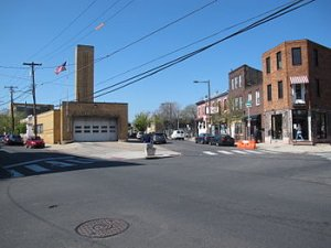 sell house fast point breeze south philly pa