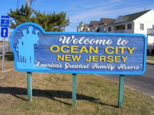 sell house fast ocean city nj