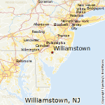 sell home cash Williamstown NJ